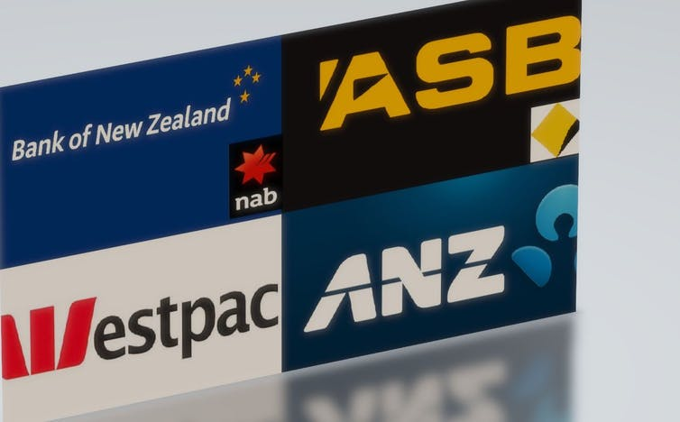 Too big to fail. The risks to Australian taxpayers from New Zealand banks