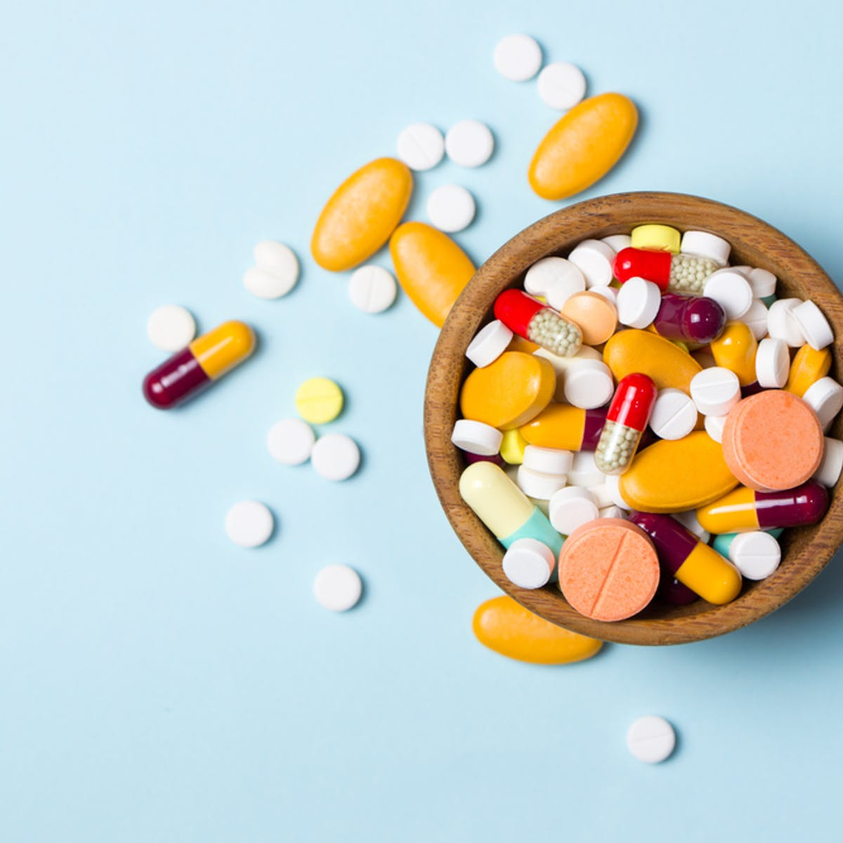 What is medicine? Why it's so important to answer this question