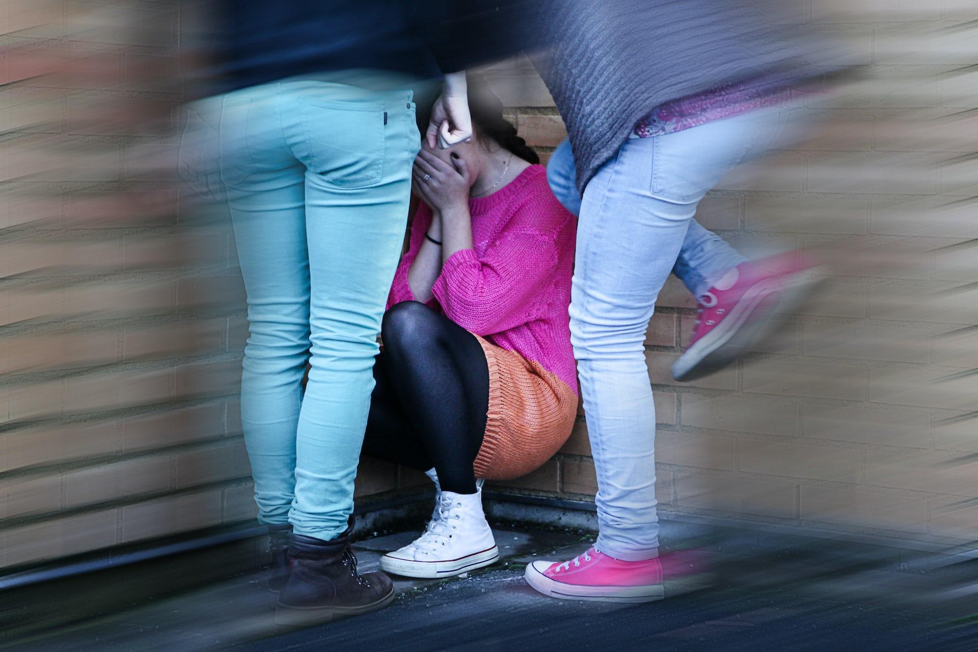 Qué es acoso escolar y qué no: las claves para detectarlo en la escuela
