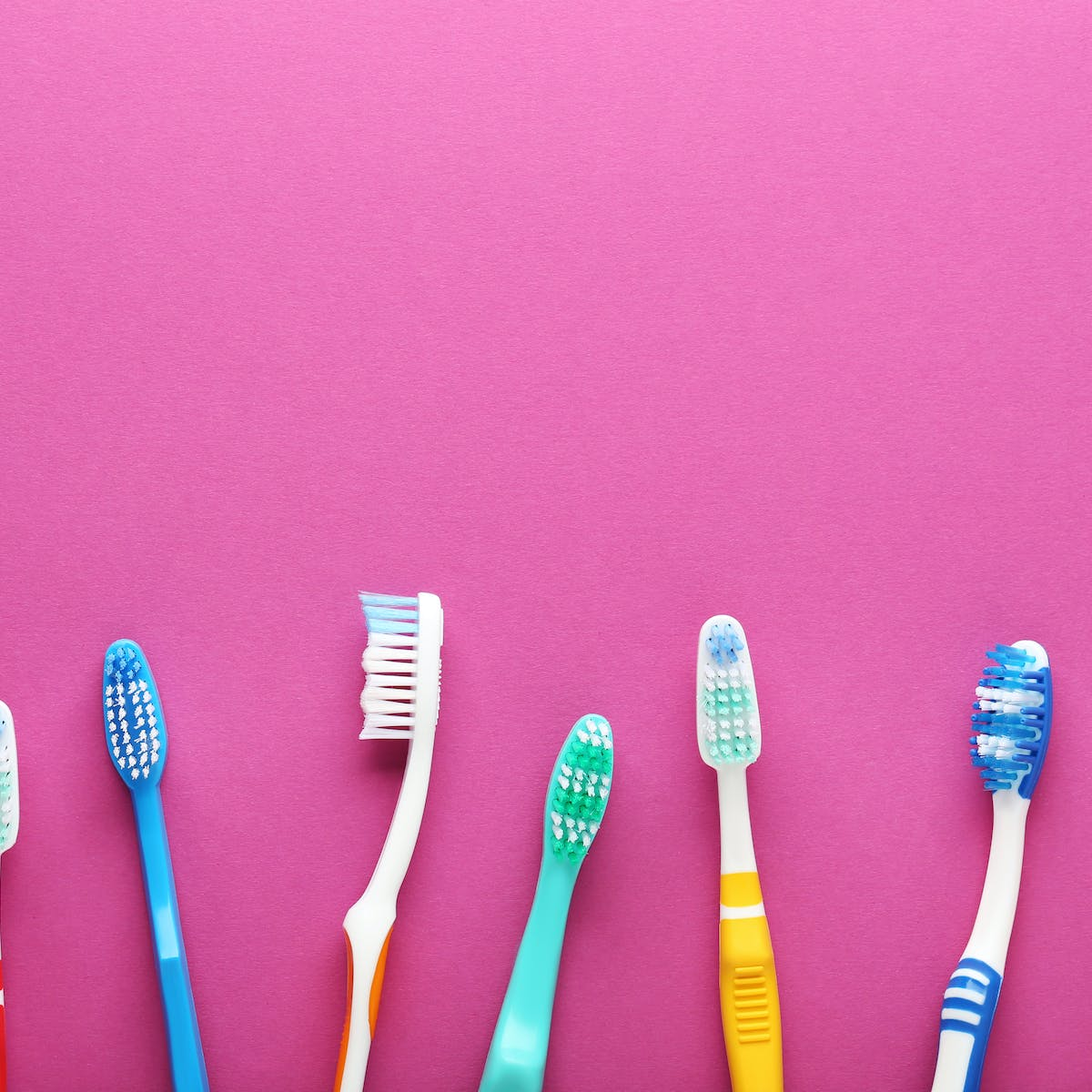 Alzheimer's is linked to gum disease – but bad oral health is not