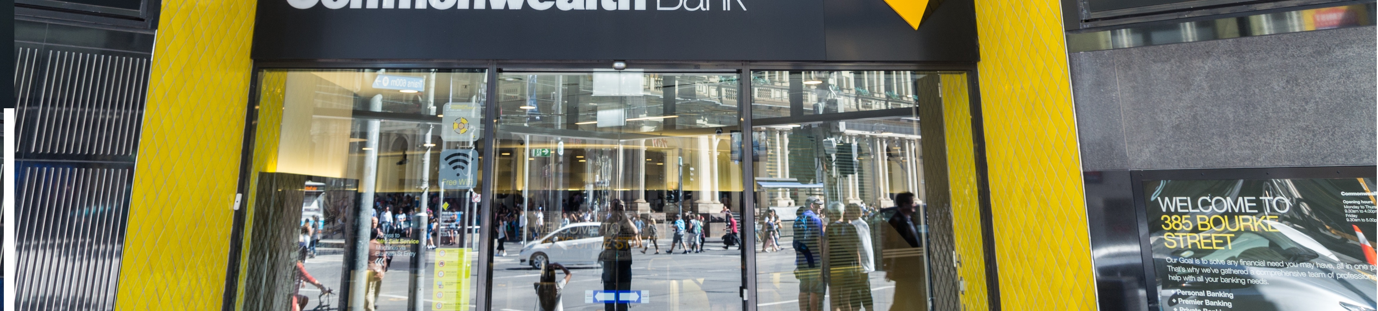 Six questions our banks need to answer to regain trust