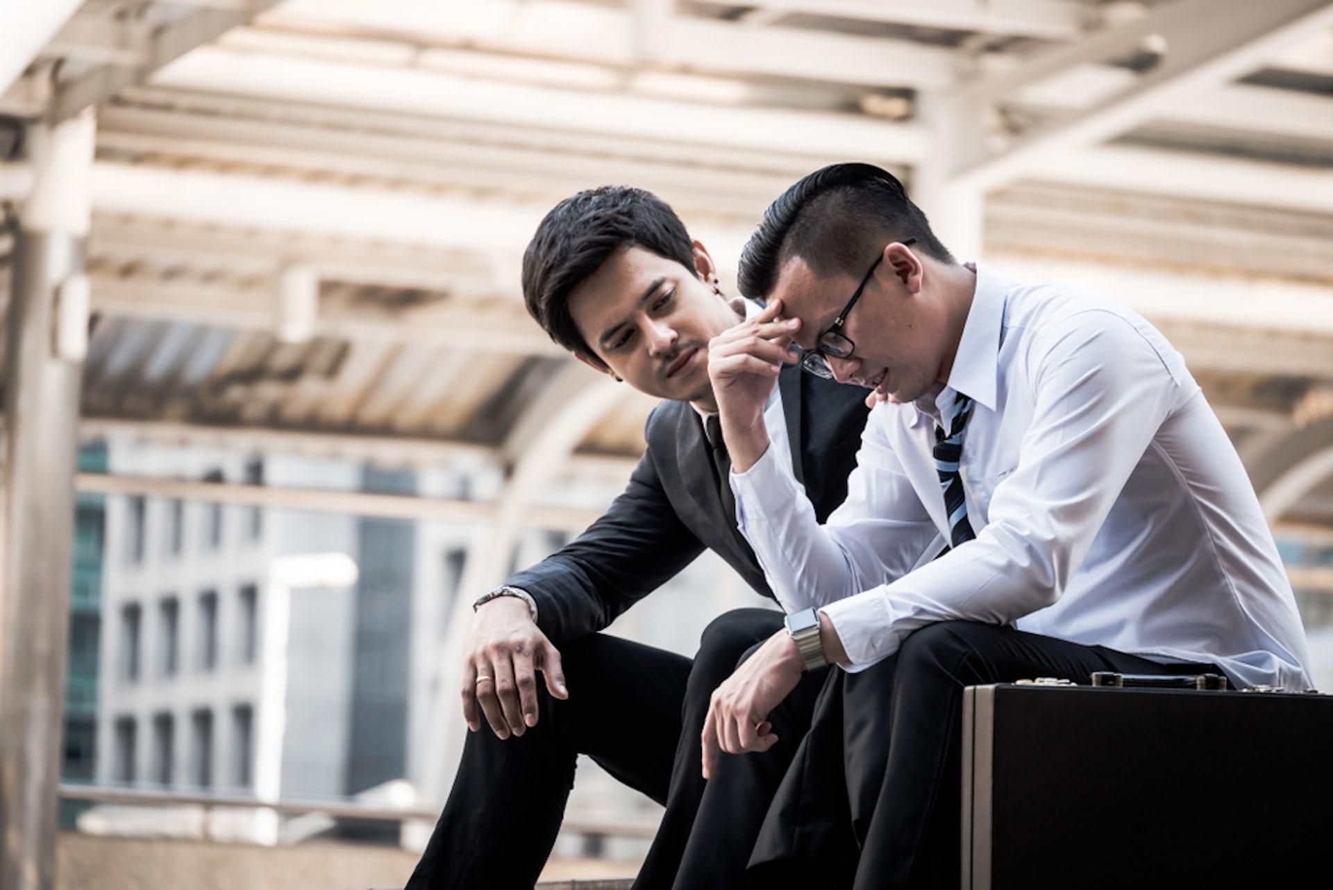 L'émotion, clé de voûte de l'équilibre vie personnelle – vie professionnelle