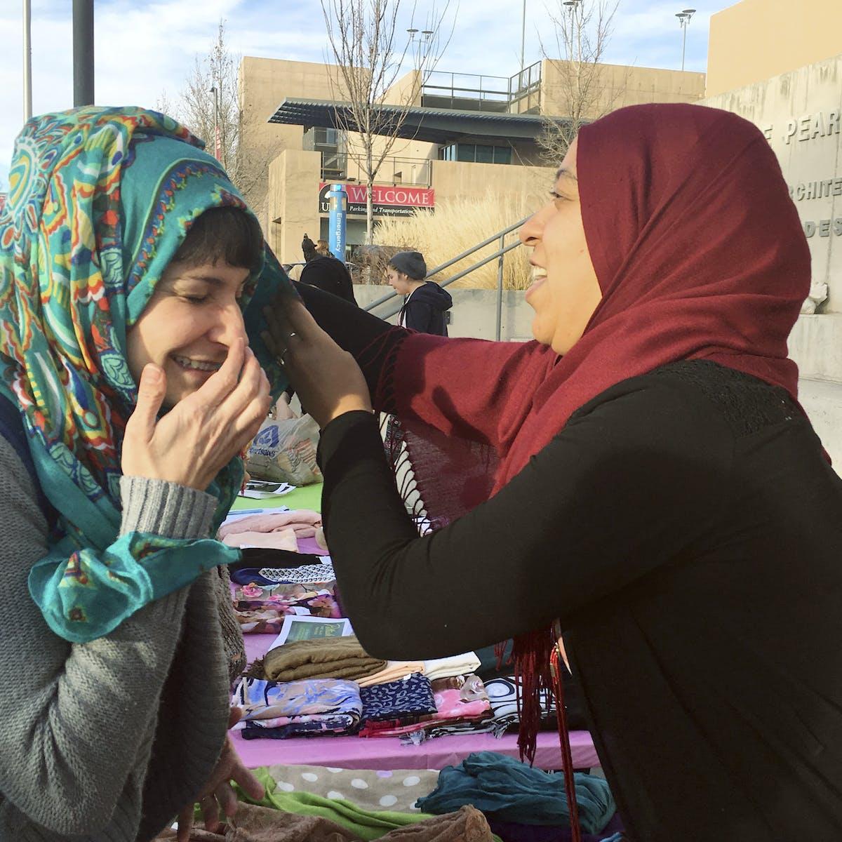 Why Muslim women wear a hijab: 5 essential reads