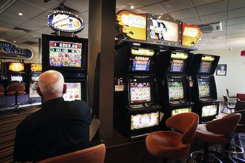 near 2017 revelation gambling me