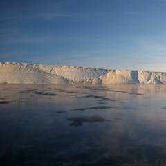 Greenland – News, Research and Analysis – The Conversation – page 1