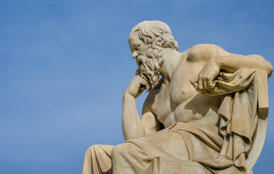 """Image result for philosophers"""""""