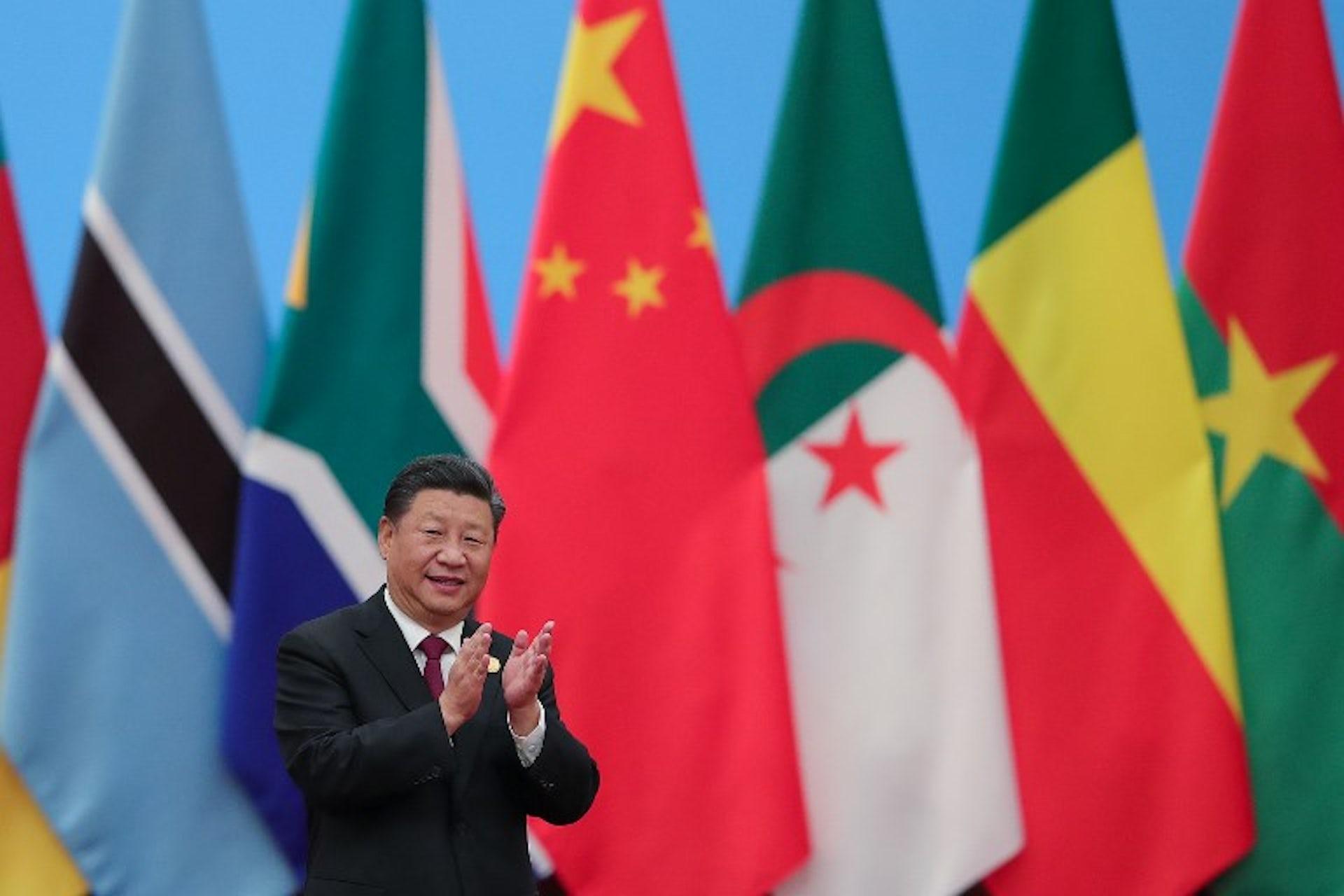 Infrastructures : comment combler les faiblesses africaines dans les négociations avec la Chine