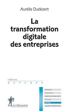 Les enjeux del'après-transformation digitale pour lesentreprises 1