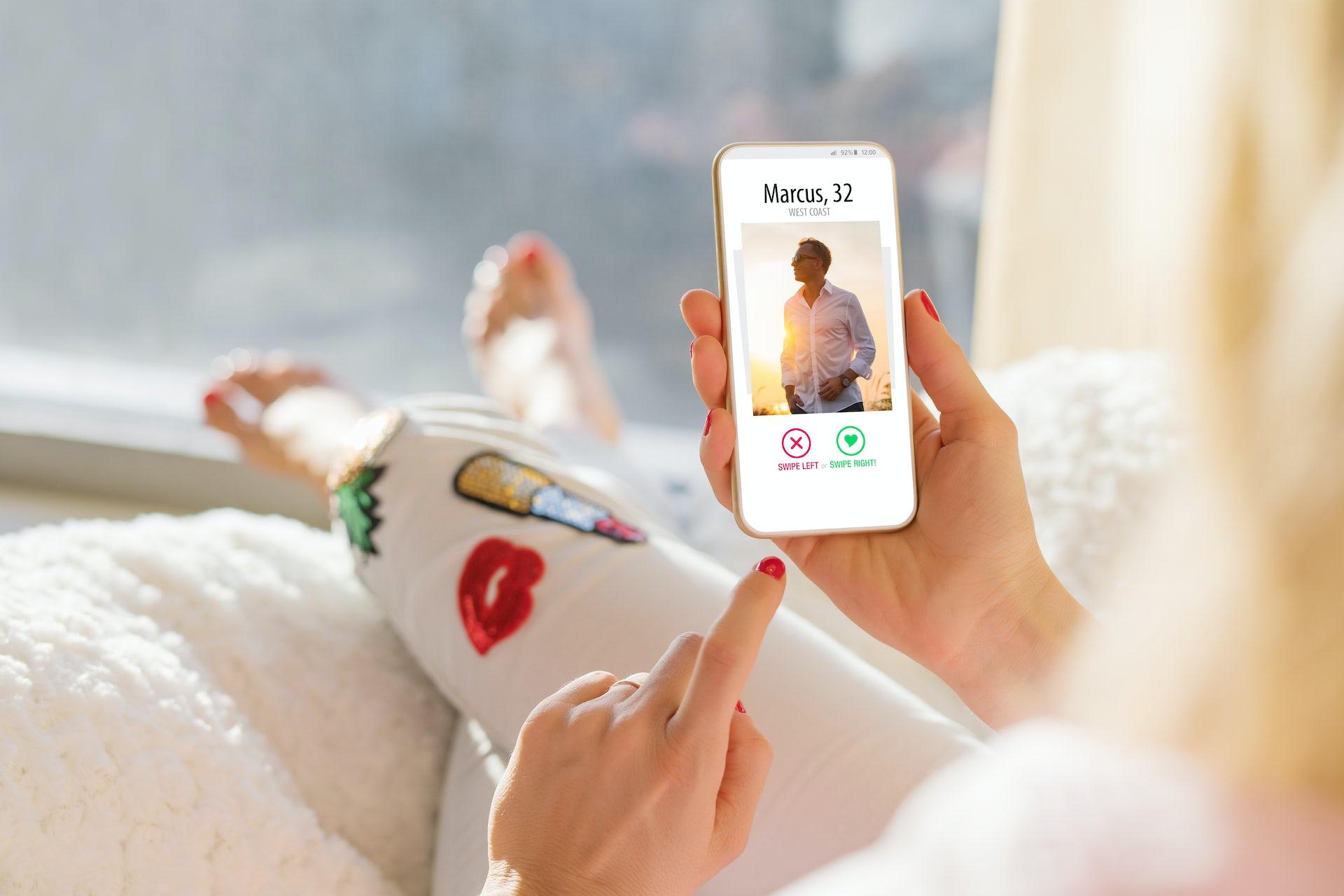 Russia norvegia hochei online dating
