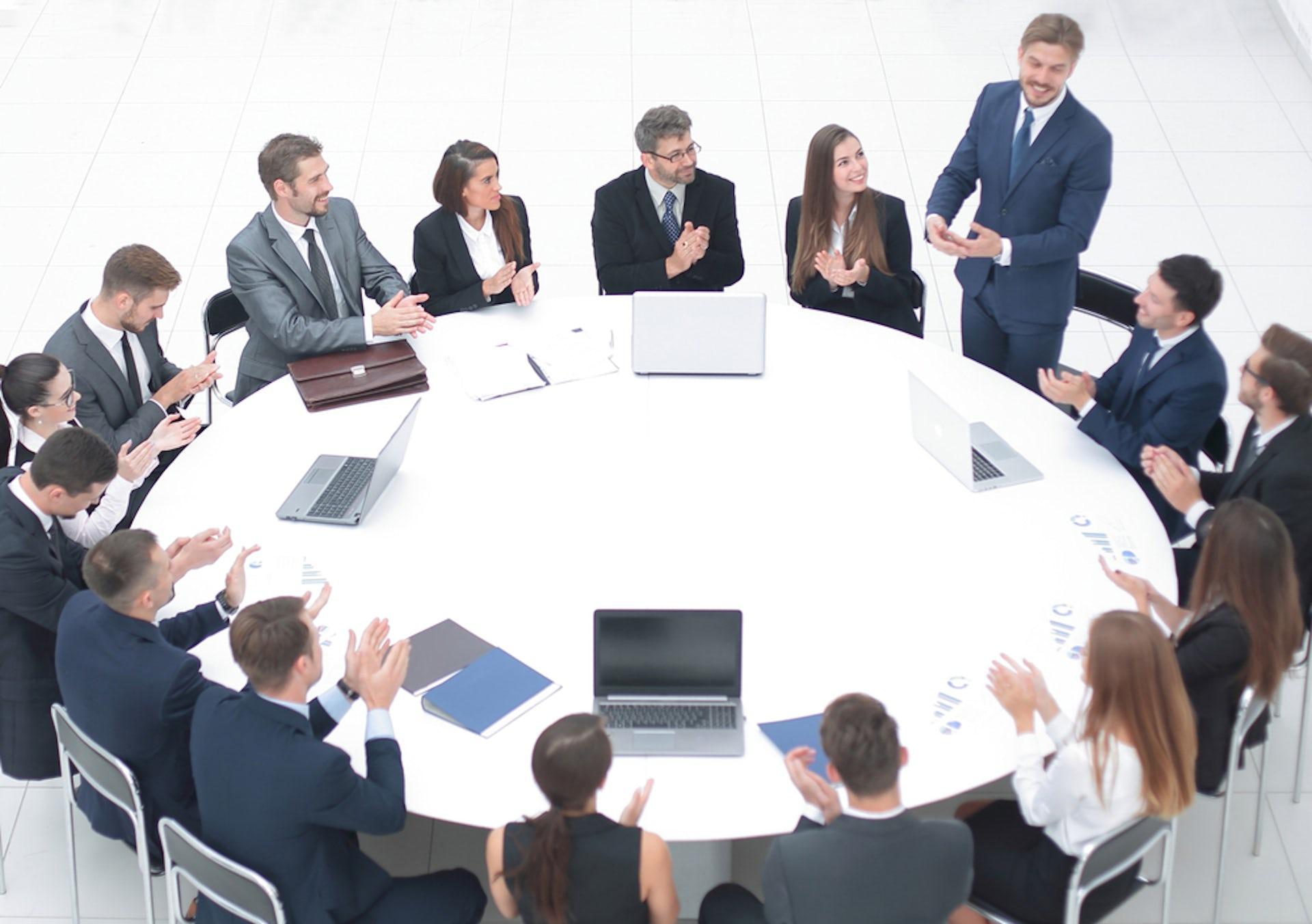 Les cinq grands risques qui pèsent sur les start-ups dans leur relation avec les grands groupes