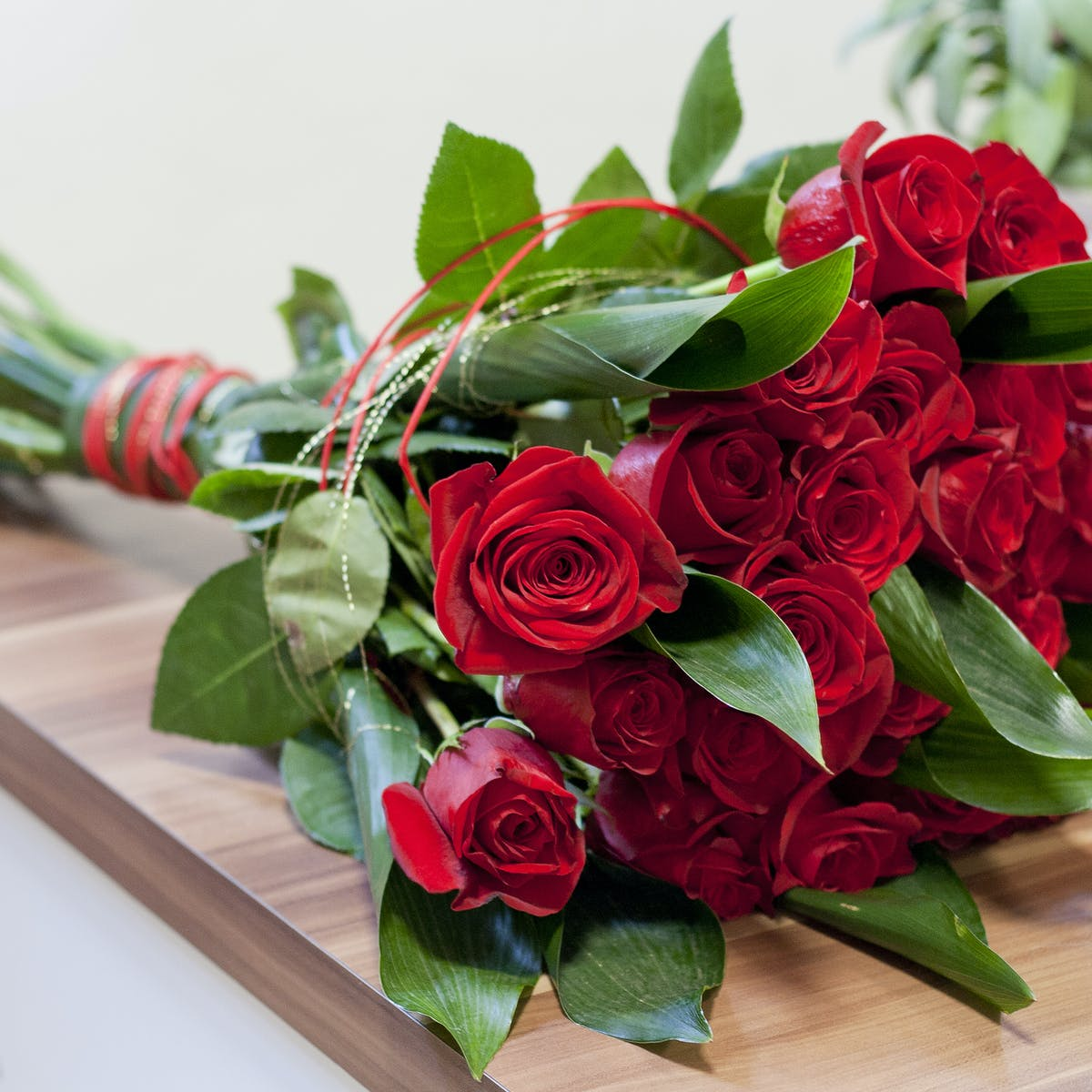 Valentine S Day Five Ways To Ensure Your Flowers Are Ethical