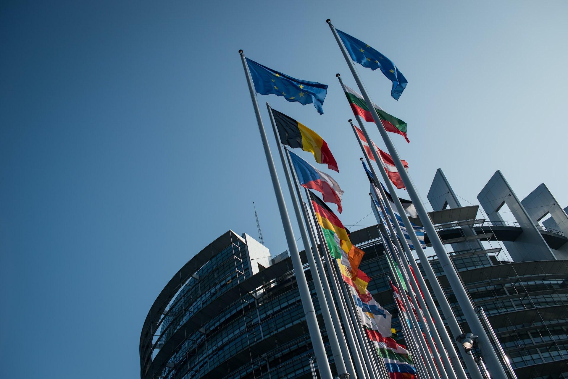 Lobbying dans l'UE : les règles ont changé
