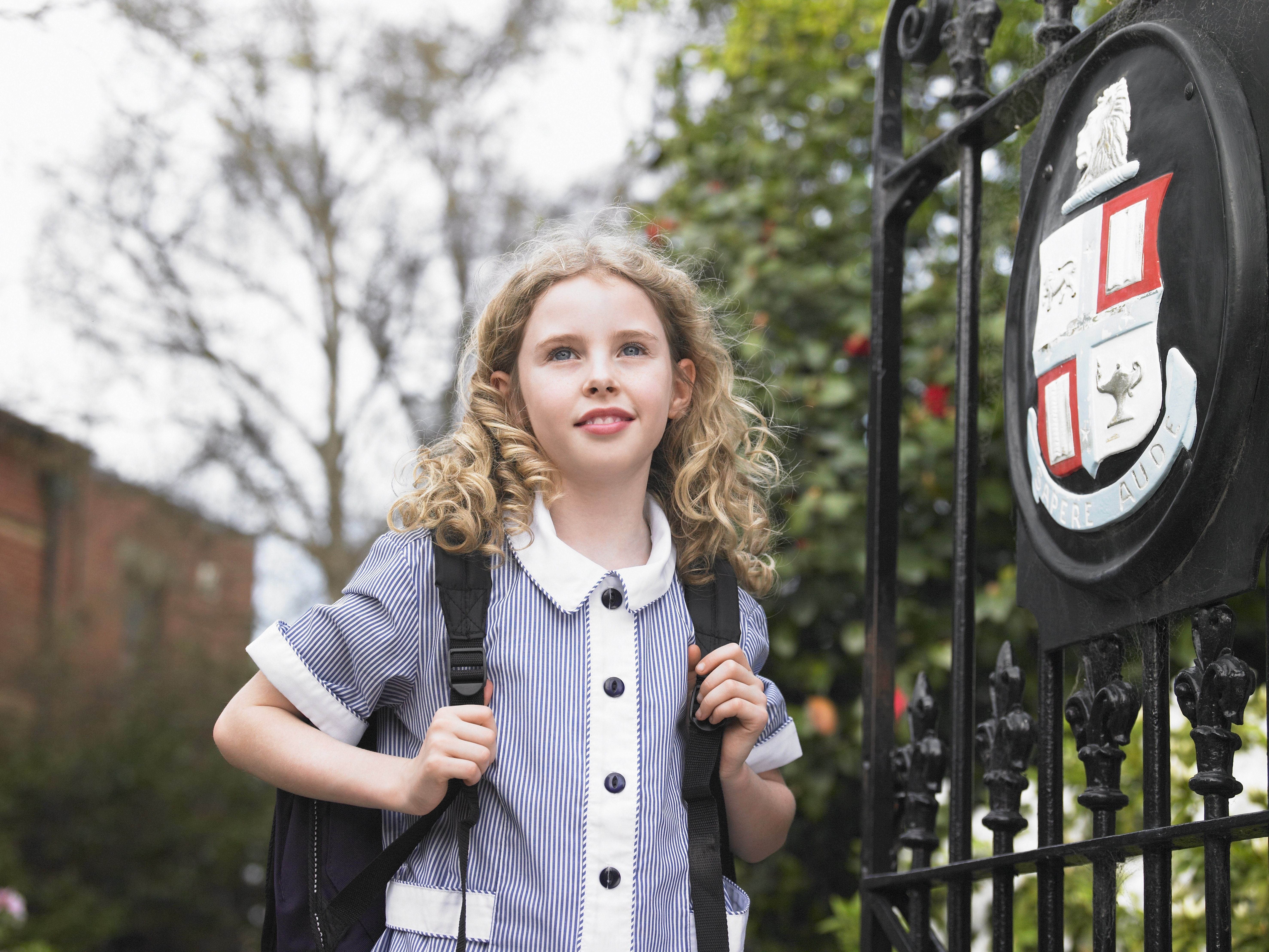 Why Britain's private schools are such a social problem