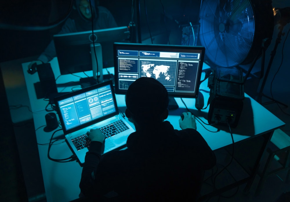 Cyber spies for hire: efforts to control cyber weapons ignore the agents who use them
