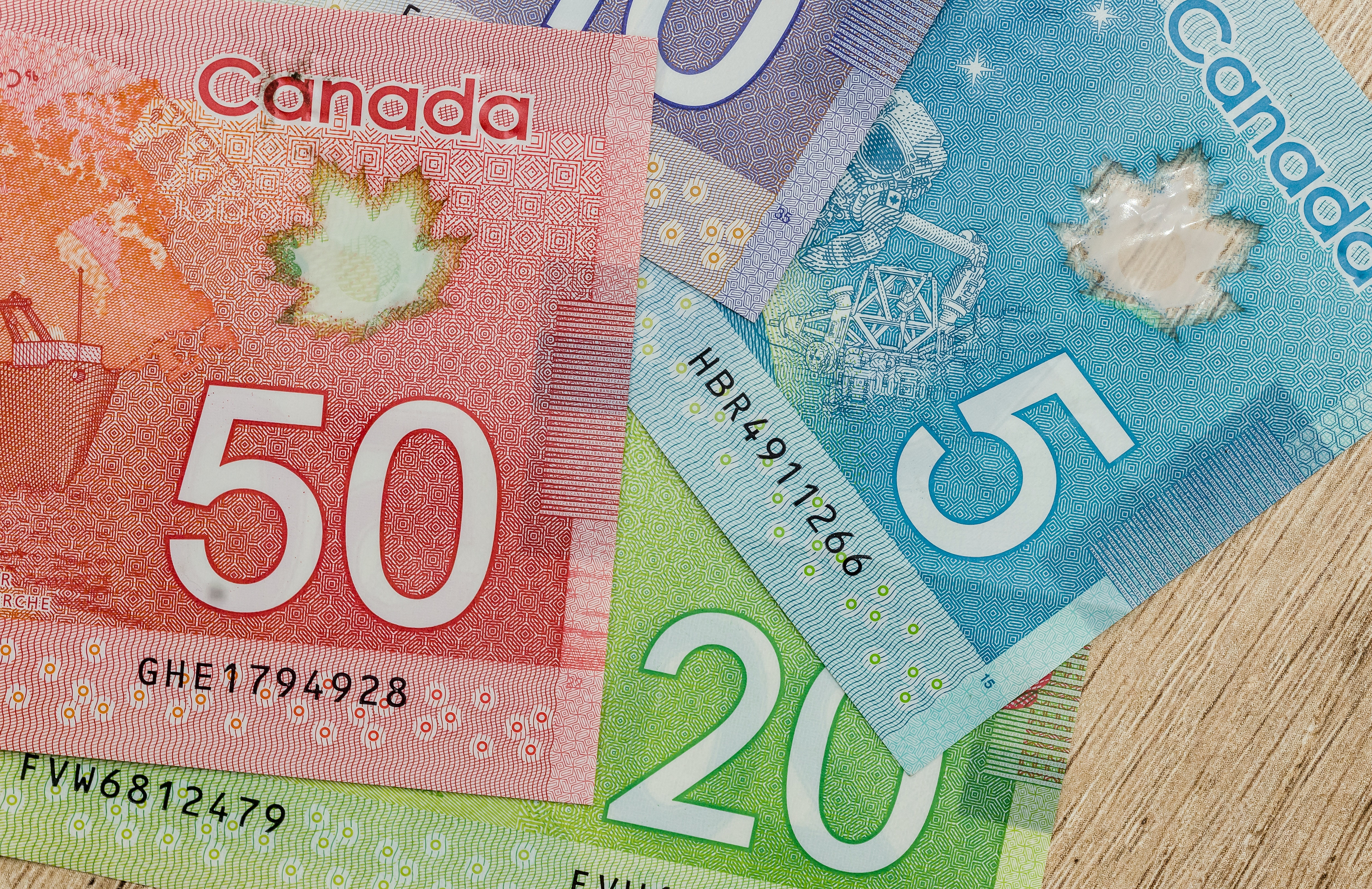 How to determine what's better – RRSPs or TFSAs?