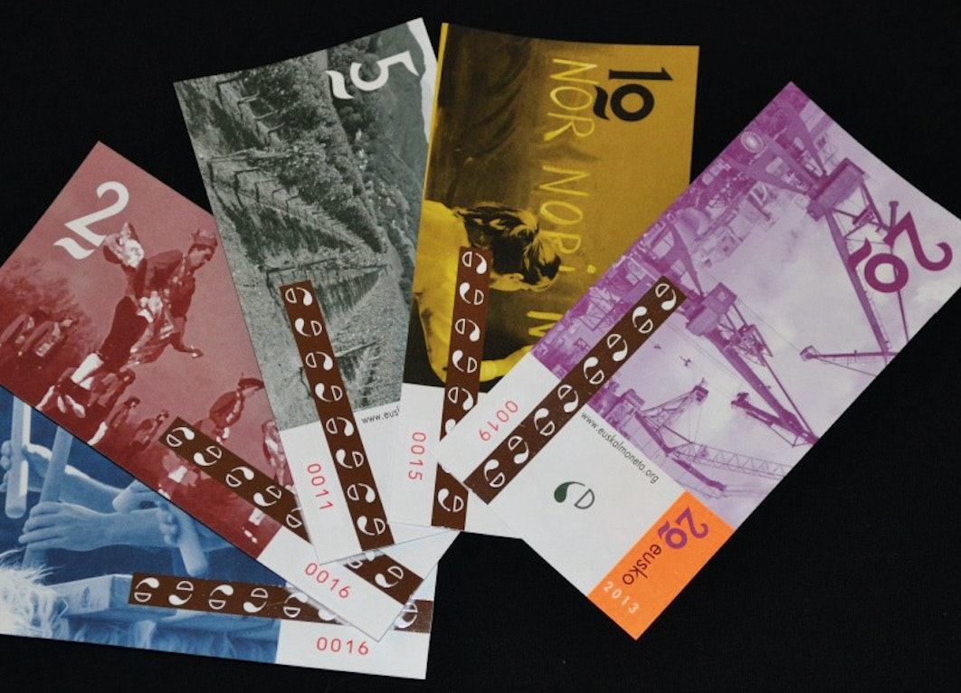Comment les monnaies locales réhabilitent le multiplicateur keynésien