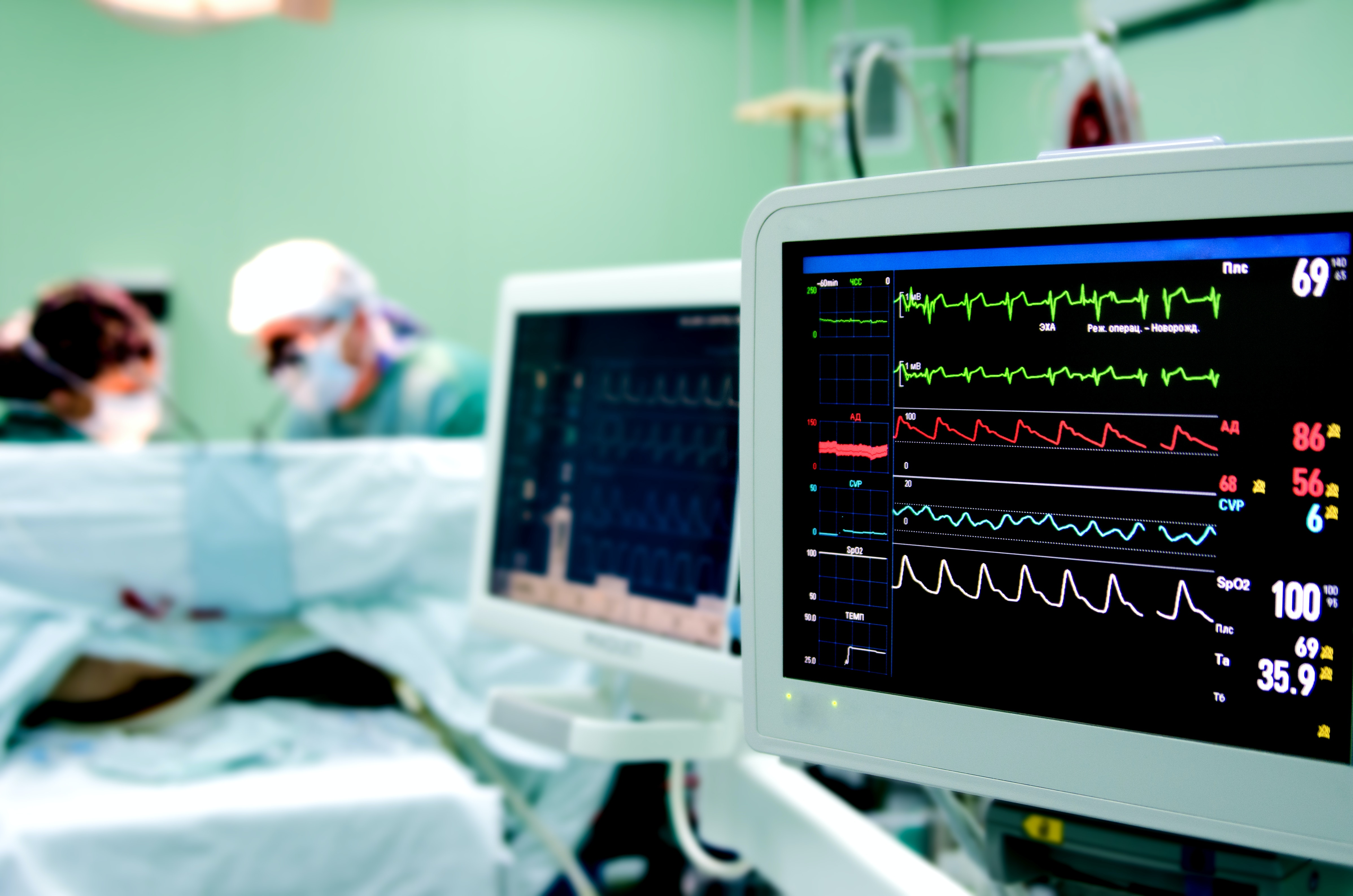Women's heart attack symptoms are different, and clinical care must catch up