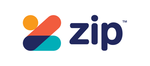How Zip Pay works, and why the extra cost of 'buy now, pay later' is still enticing
