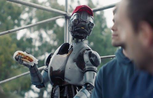 kereskedő robot háló valódi módszerek a jó pénzszerzésre