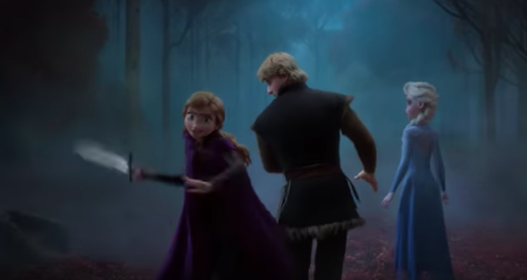 Frozen II: The Return Of The Strong Female Characters That Little Girls Need To See - file 20190218 56215 1jhzlt6.png?ixlib=rb 1.1