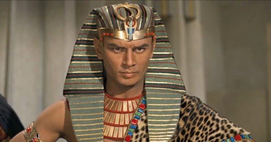 quand Ramsès II ressortira de l'ombre- Le 22 février  File-20190218-56240-ciptbf.jpg?ixlib=rb-1.1