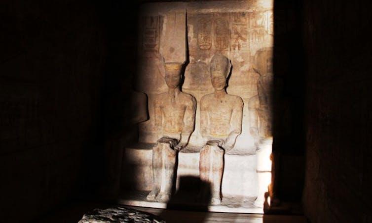 quand Ramsès II ressortira de l'ombre- Le 22 février  File-20190218-56226-1jd2nnf.jpg?ixlib=rb-1.1