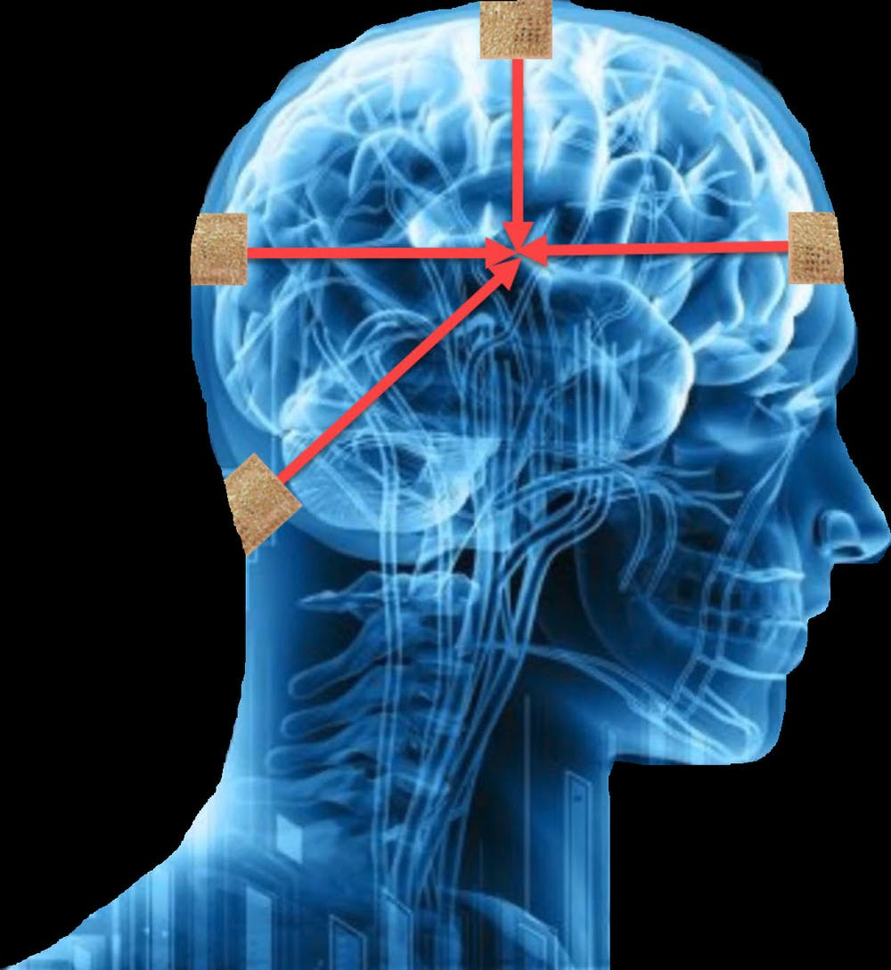 If Genes Dont Turn Off Brains Wiring >> Listening In To Brain Communications Without Surgery