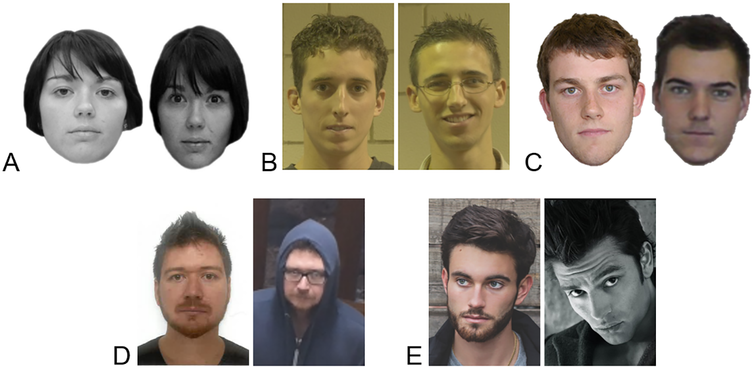 Super-recognisers accurately pick out a face in a crowd – but can this skill be taught?