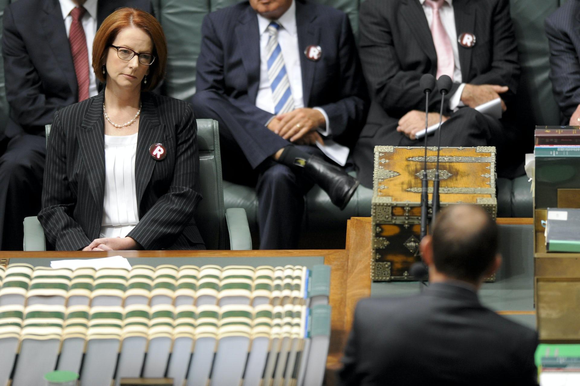 Selfie Julia Gillard nudes (38 photo), Topless, Cleavage, Twitter, in bikini 2018