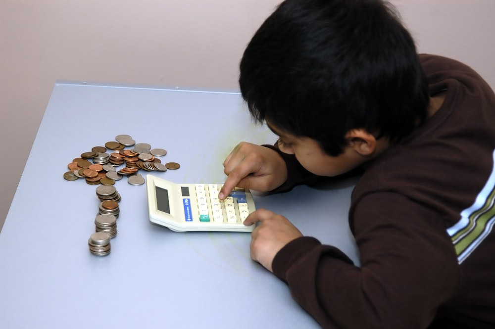 Don't bank on Dollarmites to teach financial literacy: here are our alternatives