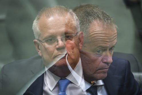 The end of uncertainty? How the 2019 federal election might bring stability at last to Australian politics
