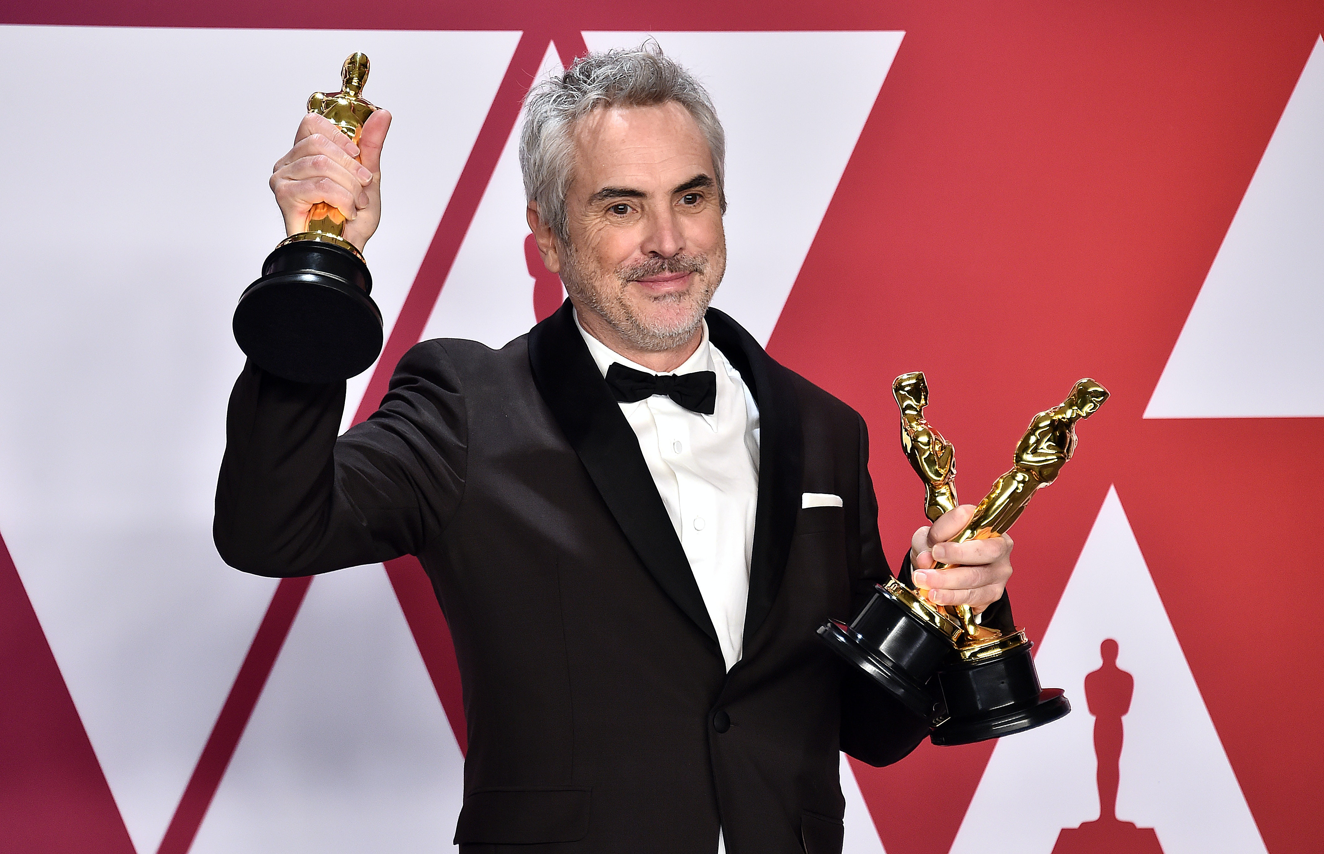Image result for netflix oscars