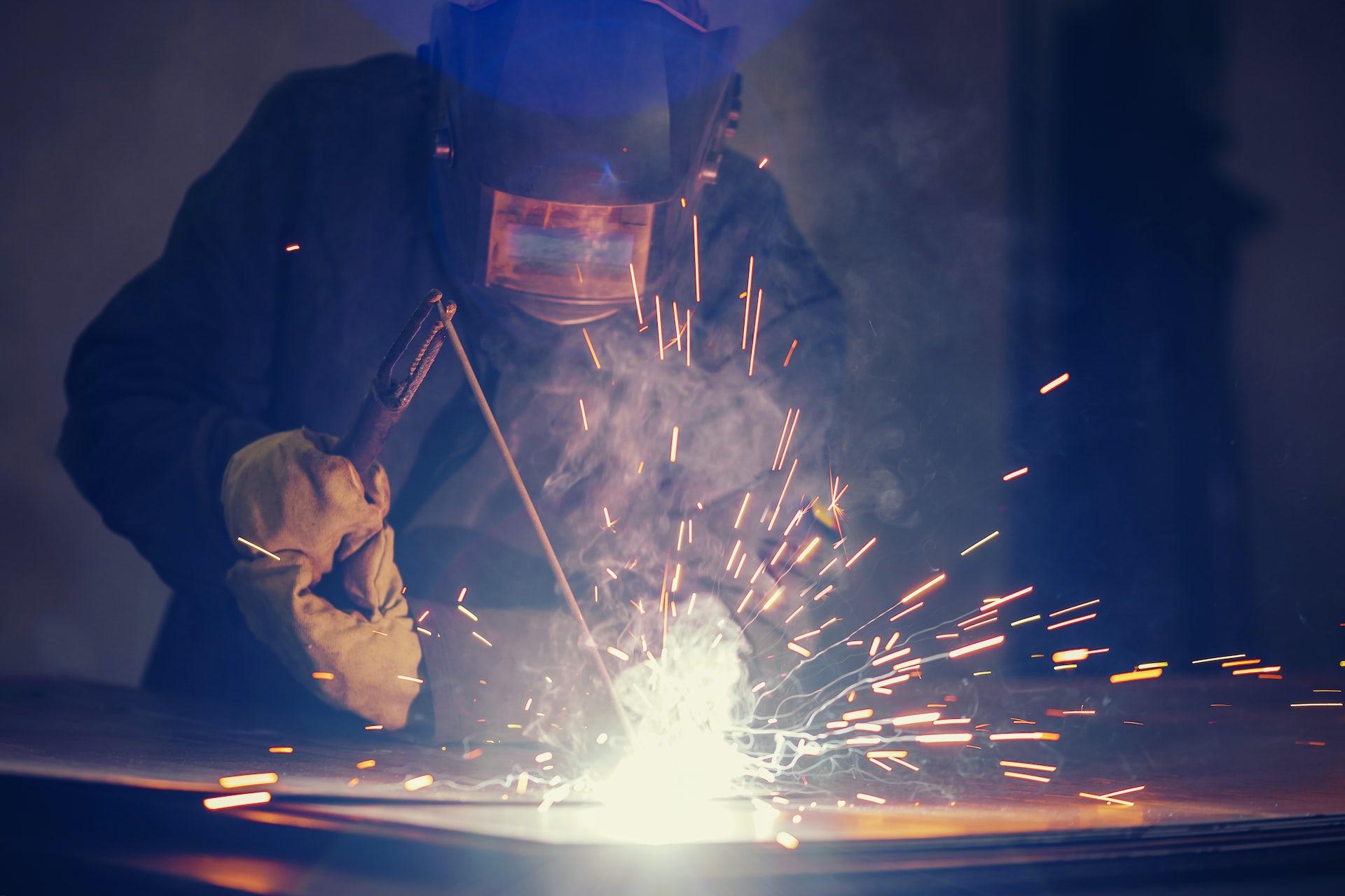 The workplace challenge facing Australia (spoiler alert – it's not technology)