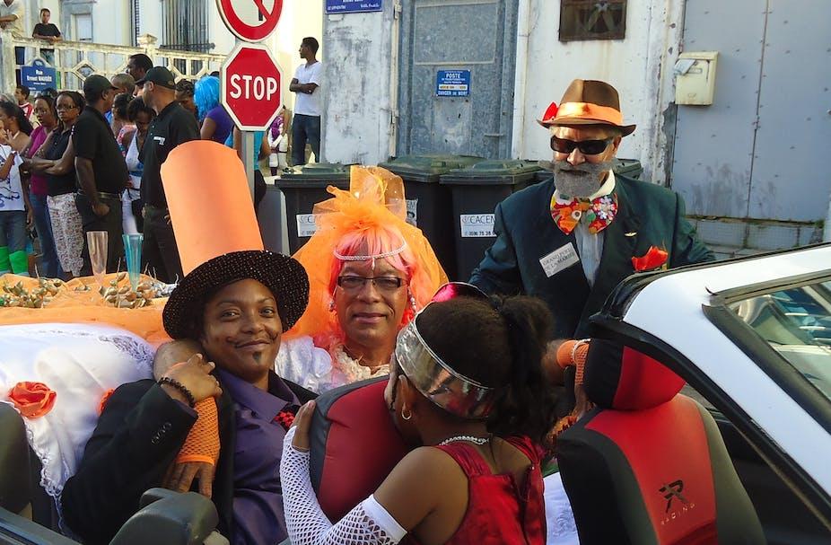 Martinique Woman Search. Femeie gratuita intalni pe vesoul