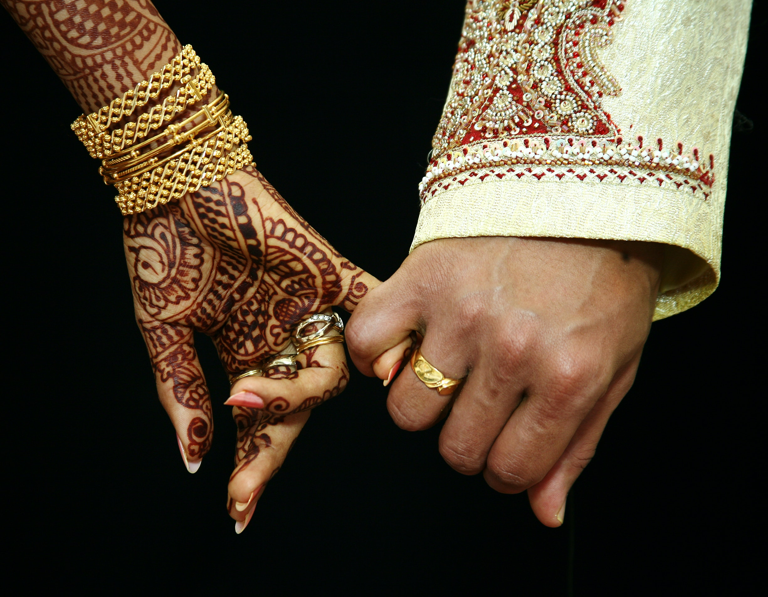 Dowry abuse does exist, but let's focus on the wider issues of economic abuse and coercive control