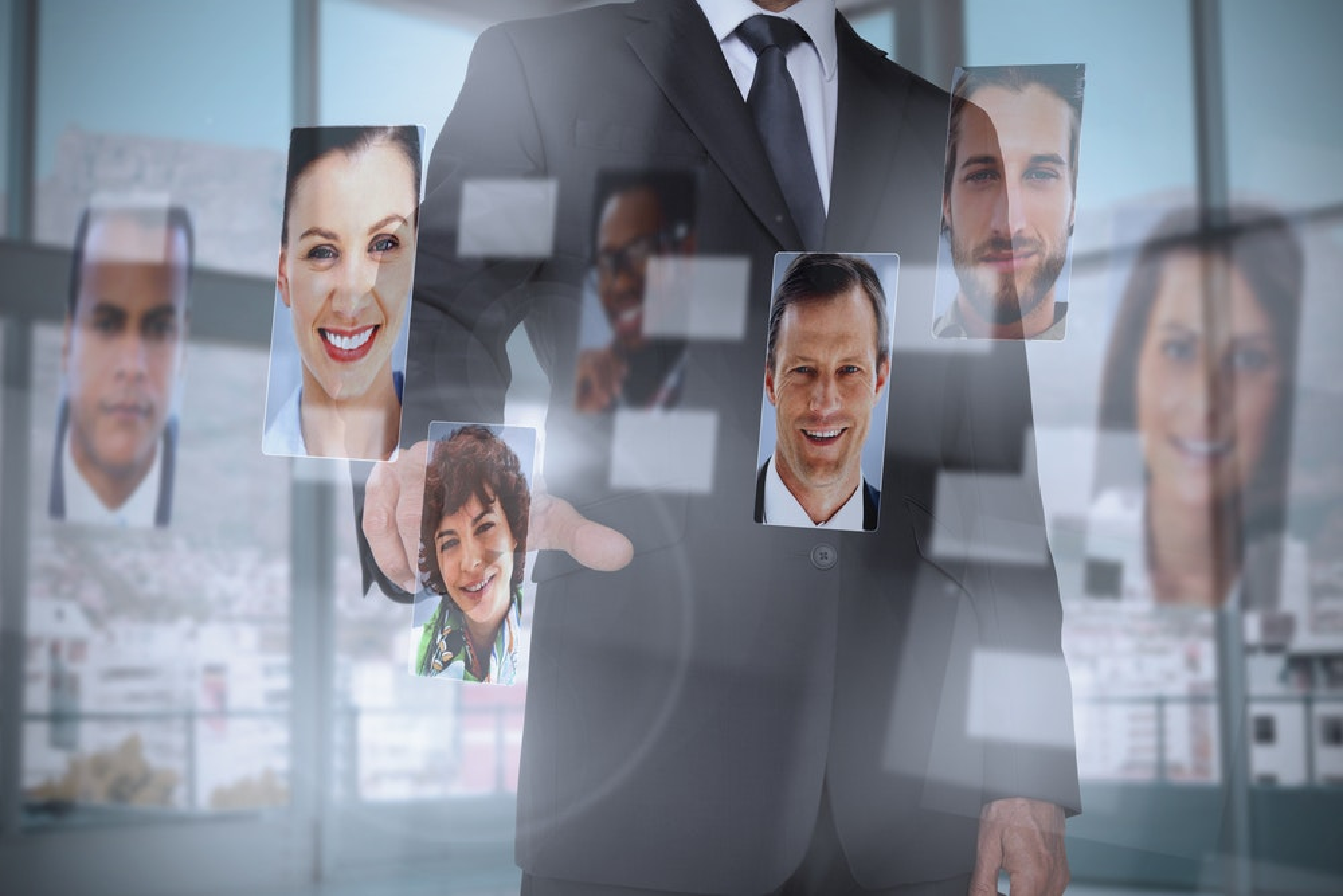 Comment crédibiliser davantage les responsables diversité dans l'entreprise