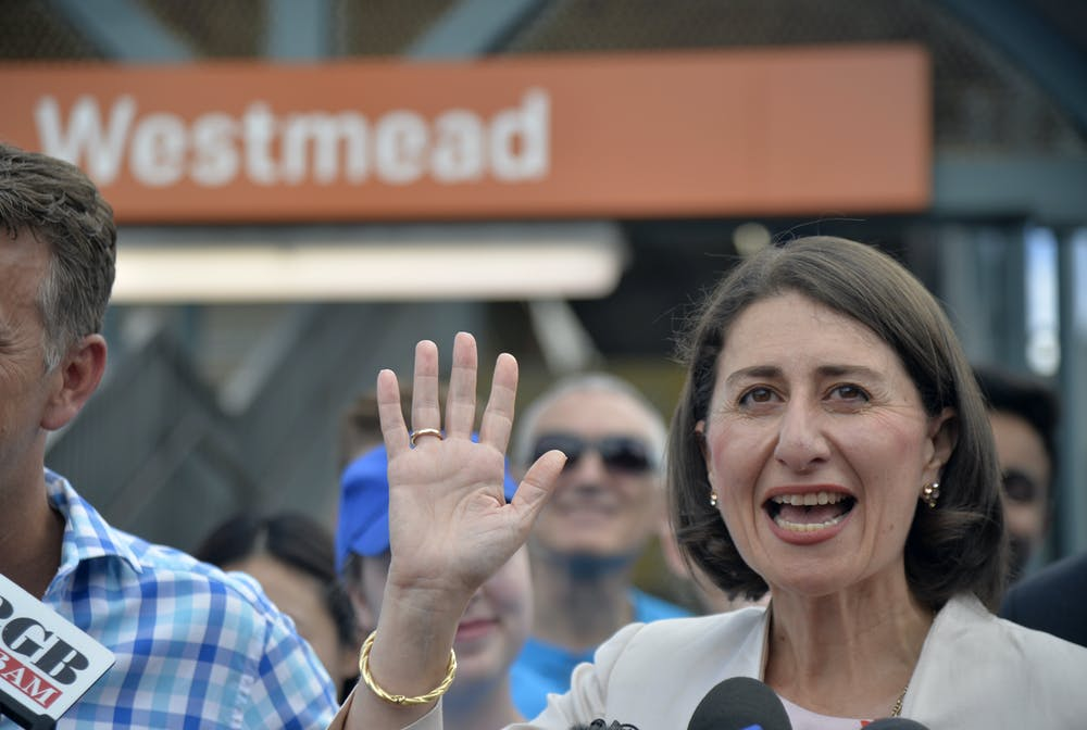Low-key NSW election likely to reveal a city-country divide