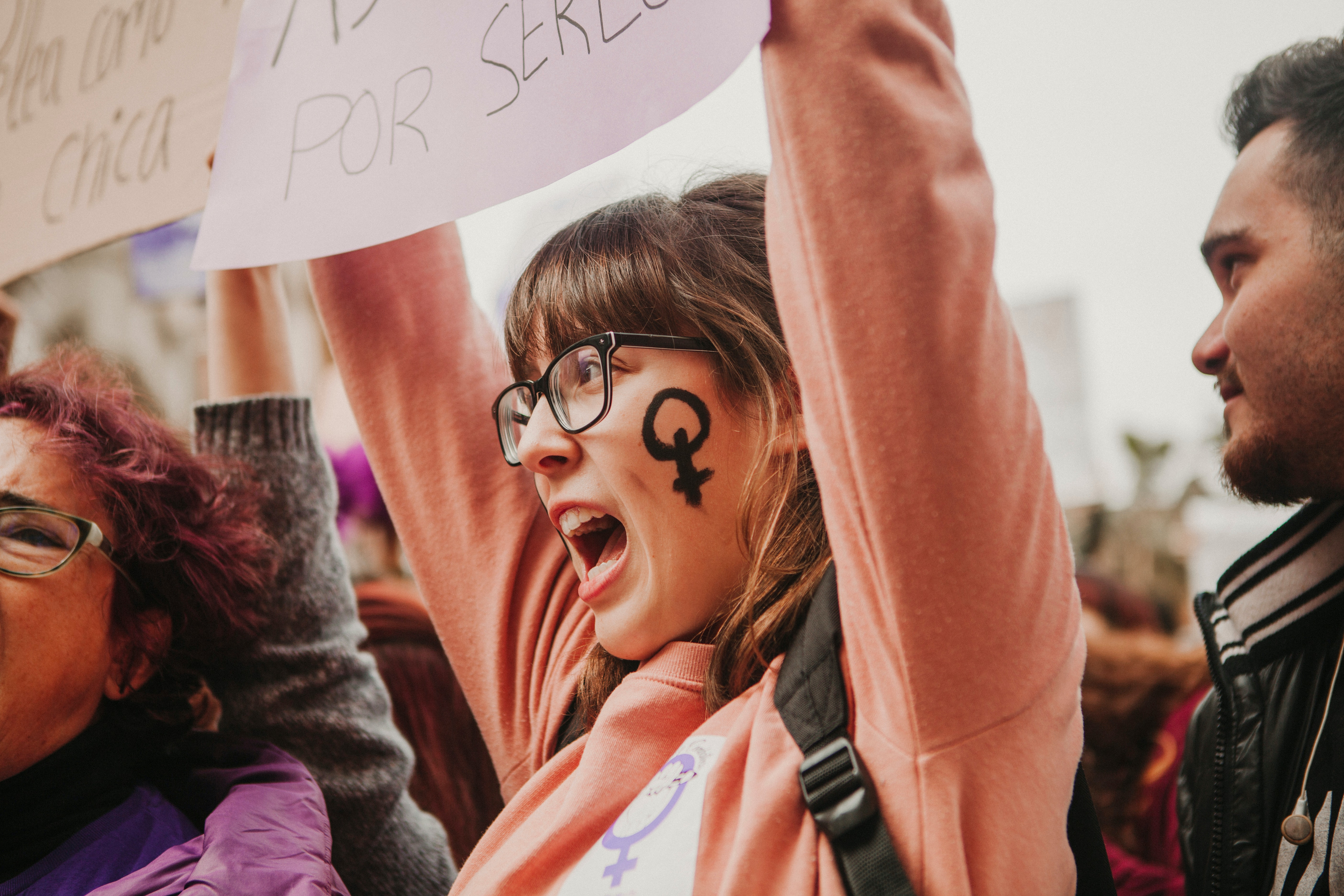 #MeToo Global Series News, Research and Analysis - The Conversation