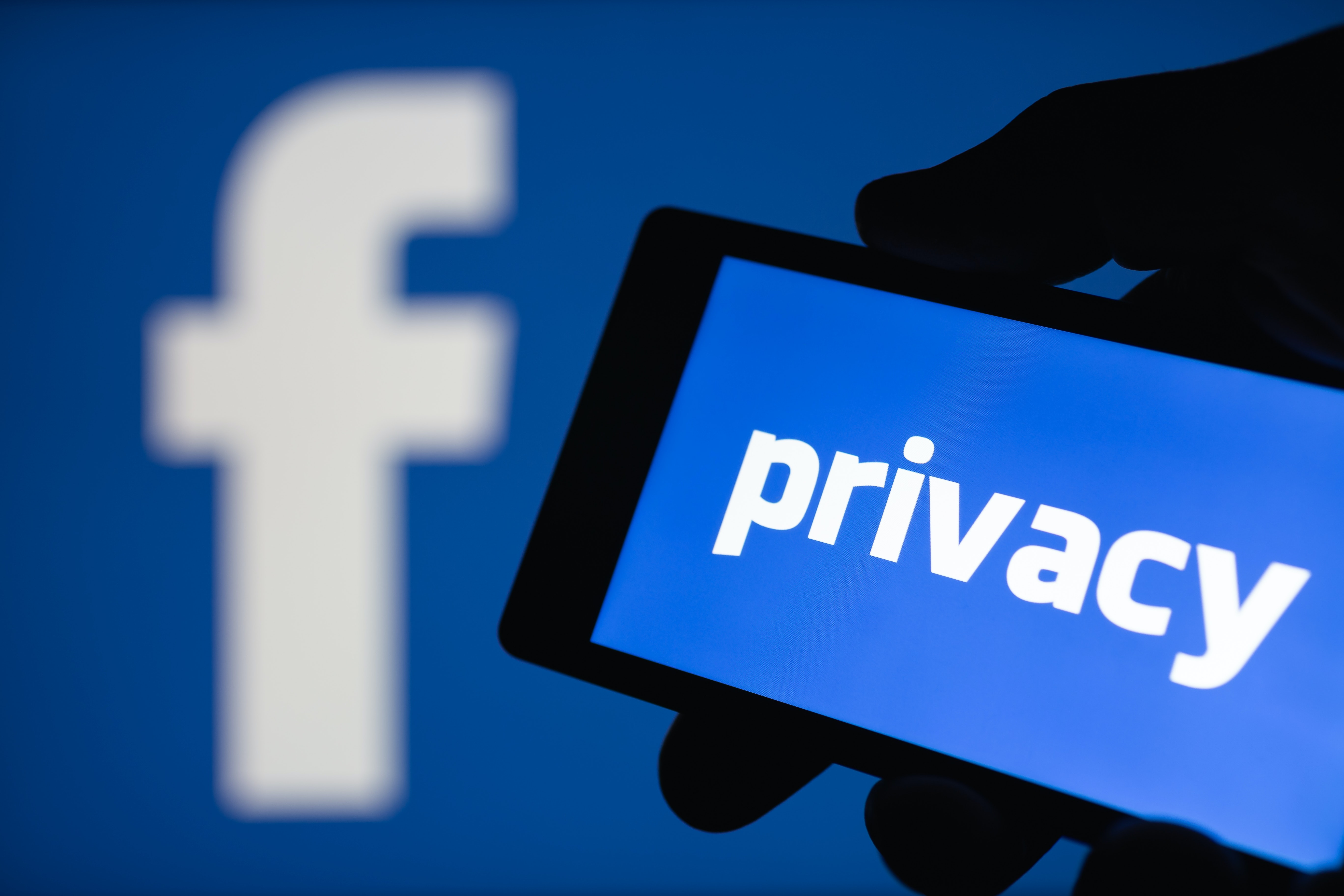 privacy pivot facebook wants to be more like whatsapp but details Government Privacy privacy pivot facebook wants to be more like whatsapp but details are scarce