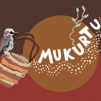 Mukurtu: an online dilly bag for keeping Indigenous digital