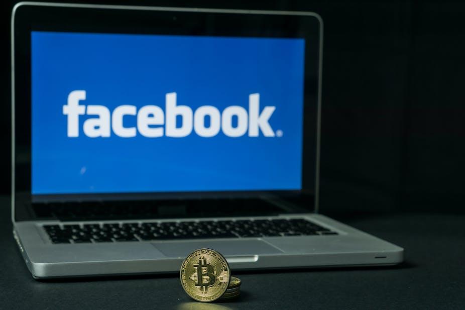 safest cryptocurrency exchange 2021