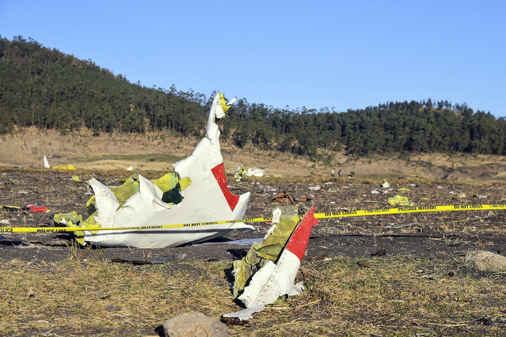 Image result for 737 max crash