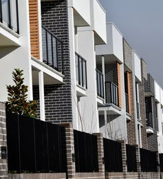 Build social and affordable housing to get us off the boom-and-bust roller coaster