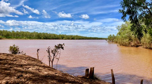 Landmark High Court decision guides how compensation for native title losses will be determined