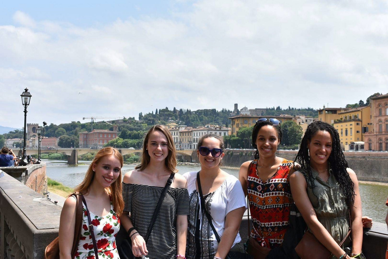 7 tips to stay safe while studying abroad