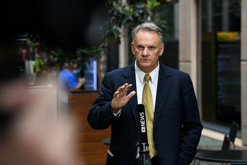 NSW election likely to be close, and Mark Latham will win an upper house seat