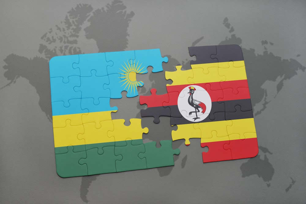 Rwanda: as tensions mount with Uganda, here's how to defuse the crisis