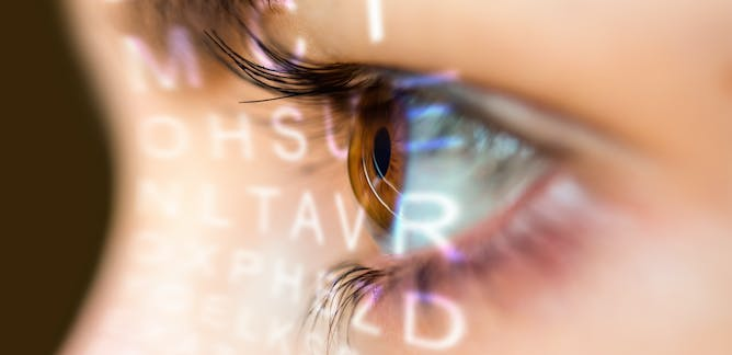 Glaucoma – News, Research and Analysis – The Conversation