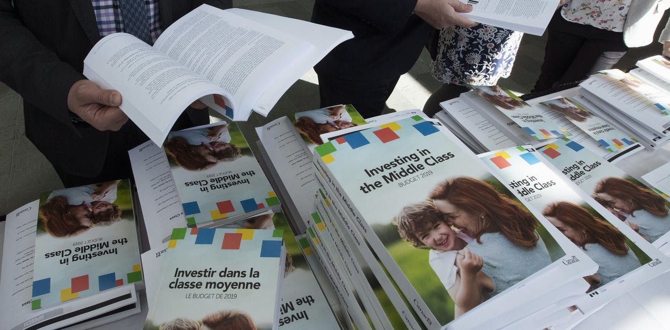 Federal budget: Most government programs fail, but there are strategies for success