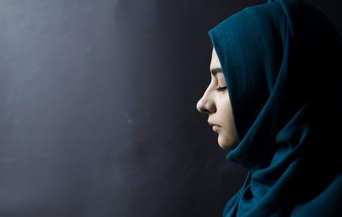 How to move beyond simplistic debates that demonise Islam